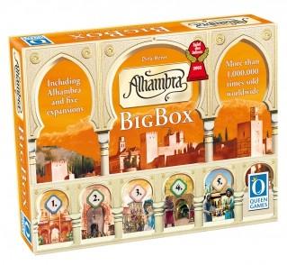 Alhambra™