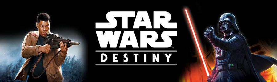 Star Wars Destiny : un JCC avec des dés. E45f84eb0f59dbfe7e9adaa828ff6c1fde3e
