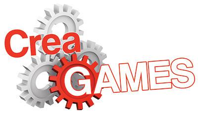 CreaGames 2011