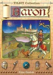 Amazon.com: Avalon Hill Air Baron: Toys & Games