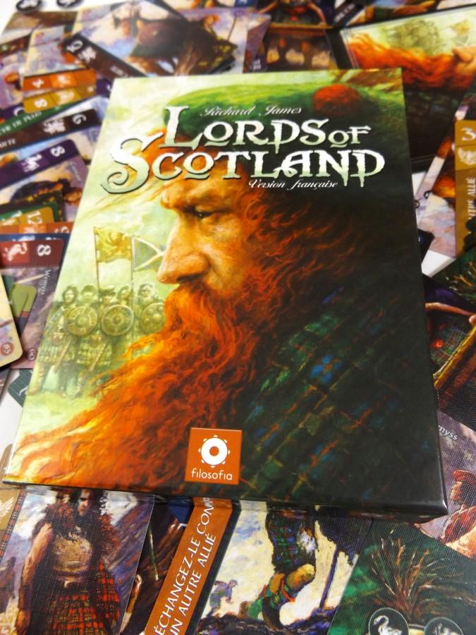 test de lords of scotland