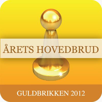 Les jeux de l'année danois sont...