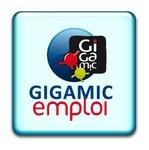 Gigamic recrute !