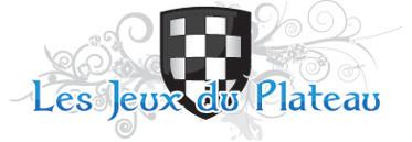 Les Jeux du Plateau à Lyon