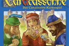 Cartecassonne