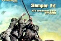 Semper Fi ! Uncommon Valor