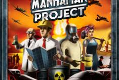 The Manhattan Project: