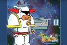 Star Munchkin 2 : The Clown Wars