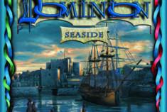 Dominion : Seaside