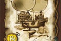 Eollis Pirates des vents