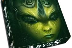 Abyss: boite 5