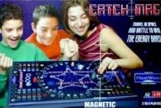Catch Mag