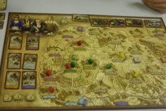 Thurn et Taxis - L