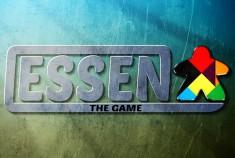 ESSEN the Game: