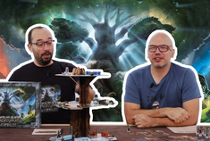 Yggdrasil Chronicles, de l'explication !