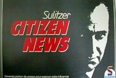 Citizen News