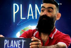 Planet, de l'explipartie !