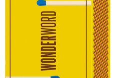 WONDERWORD: