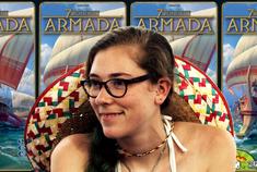 7 Wonders: Armada , de la vidéo en plus !