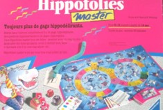 Hippofolies Master