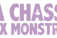 La Chasse aux Monstres