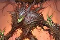 Warhammer - Invasion : Présages de Ruines