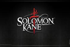 Solomon Kane arrive sur Tric Trac et sur Kickstarter !