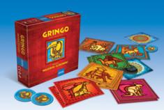 Gringo: