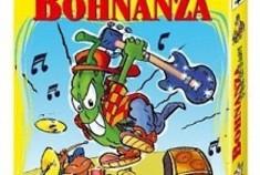 Fun & Easy Bohnanza