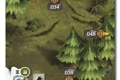 7C terrain