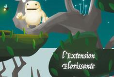 Extension Kodama - Les esprits de l'arbre