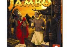 Jambo - VF