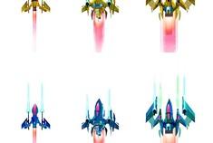 Flipships