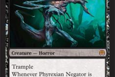 Duel Decks Phyrexia vs. The Coalition