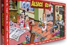 Alsace & Co