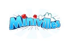 Minivilles: