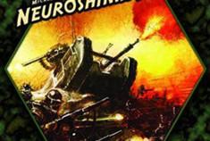 Neuroshima Hex !