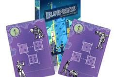 Blueprints Goodies: