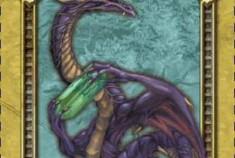 Runebound - Artefacts et Alliés