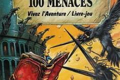La Tour aux 100 Menaces