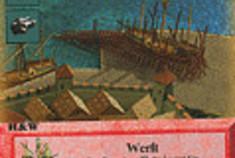 Les Colons de Catane : Commerce & Evolution
