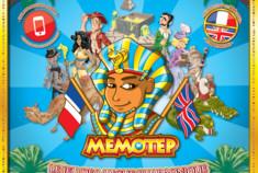 Memotep