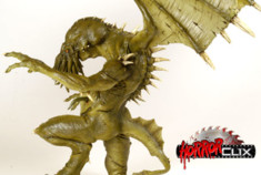 HorrorClix - Great Cthulhu