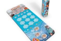 Orbis : Playmat