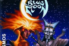 Blue Moon - Basis set Vulca und Hoax