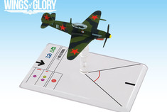Wings of Glory: WWII Starter Set