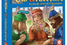 Cartecarssonne