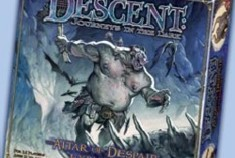 Descent : Altar of Despair