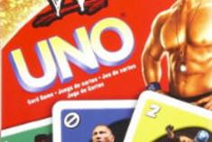 Uno - WW