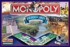 Monopoly - Périgord